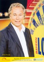 Peter Fraas